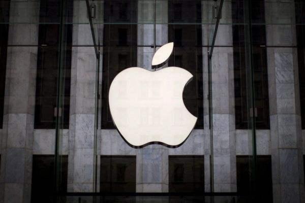 高通再戰蘋果:德國法院裁定蘋果部分機型禁售